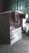 新型过滤除尘装置滤筒除尘器