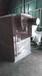 滤筒除尘设备适用于烟尘浓度大的行业