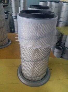住友SH120空气滤芯耐指纹滤材