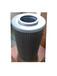 卡特E320C不锈钢布液压滤