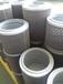 工程機械油濾卡特E200B不銹鋼布液壓油濾芯