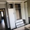 白银装修就找九号空间装饰,毛坯/旧房翻新/别墅复式