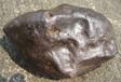 在那兒交易隕石價格高,隕石又人收購嘛收購聯系人員電話