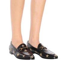 Gucci樂福鞋Chanel運動鞋SR高跟鞋JC婚鞋MiuMiu涼鞋