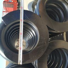 壓縮彈簧/礦機彈簧/焦化設備彈簧圖片
