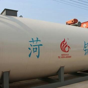 4吨燃气导热油锅炉,250万大卡燃气导热油锅炉厂家直销