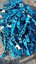 河北省邯郸市厂家专业生产建筑配件,紧固件