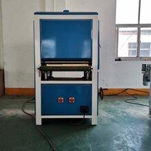 定尺砂光機異型砂光機定制砂光機
