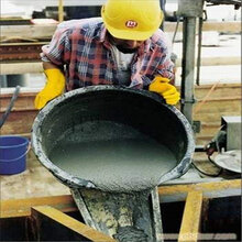 JY-M01高强耐磨料高强耐磨砂浆厂家耐磨防腐陶瓷涂料图片