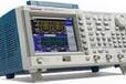全國回收原裝泰克AFG3022C函數任意波形信號發生器