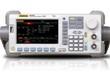 特價出售/現金回收北京普源DG5102函數信號發生器