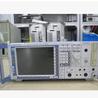 Rohde&SchwarzR&S德国FSU8频谱分析仪