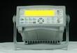 回收安捷倫53151A/53152A微波頻率計數器