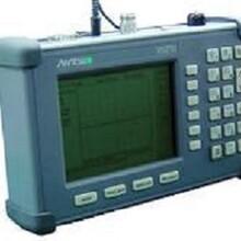 廣東Anritsu安立MS2711B手持式頻譜分析儀圖片