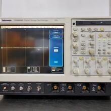 TDS6804B回收tektronixTDS6804B示波器二手圖片