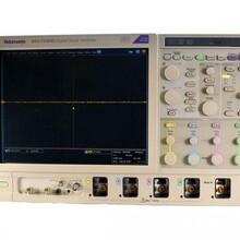 DSA73304D回收DSA71254C示波器DSA71604C圖片