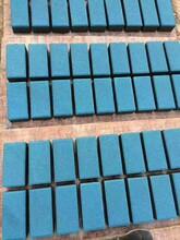 河南氧化鐵紅生產廠家,國標鐵紅130價格,氧化鐵顏料廠家圖片