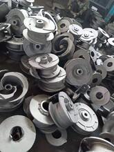 鑄造模具廠家A太原鑄造模具廠家A鑄造模具廠家生產廠圖片