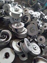 铸造模具厂家A太原铸造模具厂家A铸造模具厂家生产厂图片