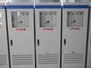 eps應急電源UPS不間斷電源廠家直銷量大從優可全定制