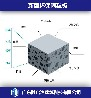 广东环保陶粒板让你免受甲醛的困扰全国招商
