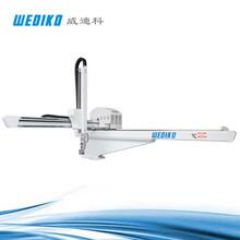 杭州注塑机械手价格图片