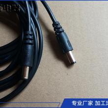 温州插头电源线-厂家直销图片