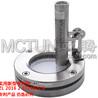 充电式法兰视镜灯MTX/SD-W4M-B1迈腾