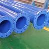 3pe防腐钢管厂家涂塑复合钢管,环氧树脂防腐钢管,沧州胜仓管道