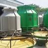 枣强玻璃钢生产工业降温设备玻璃钢冷却塔玻璃钢闭式冷却塔
