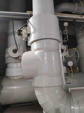 保定管道保溫殼-玻璃鋼DN100閥門保溫殼型號價格