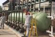 呂梁耐腐蝕壓力儲罐加工--25立方臥式儲罐用途