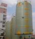 低價銷售立式儲罐呂梁玻璃鋼儲罐使用環境