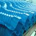 昆明冷卻塔降溫填料/PVC填料現貨速發