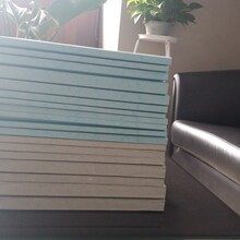 徐闻县代写项目可行性研究报告-模板公司图片