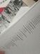 黔西南做資金管理實施細則的公司-編寫報告
