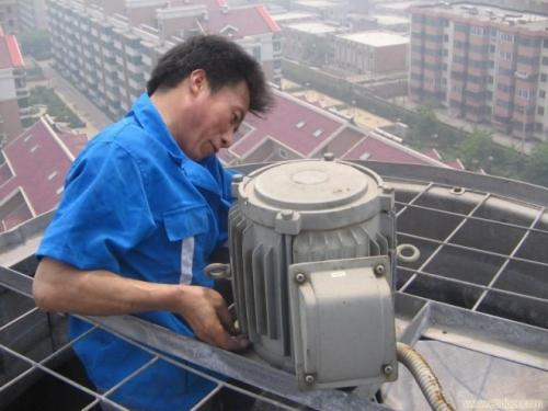 石景山永乐移机空调哪家好十年维修专注《空调加氟视频