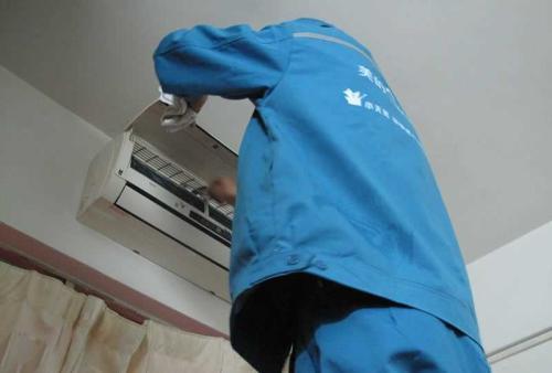 门头沟大峪移机空调网点-守时维修守约-空调加氟注意事项