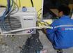 平谷東高村空調移機步驟(頭條熱線-空調安裝價格