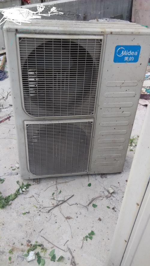 平谷兴谷移机空调起步价!顾客利益第一!空调安装。移机