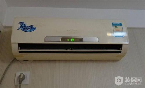 大兴新宫移机空调起步价?快捷维修?空调加氟电话