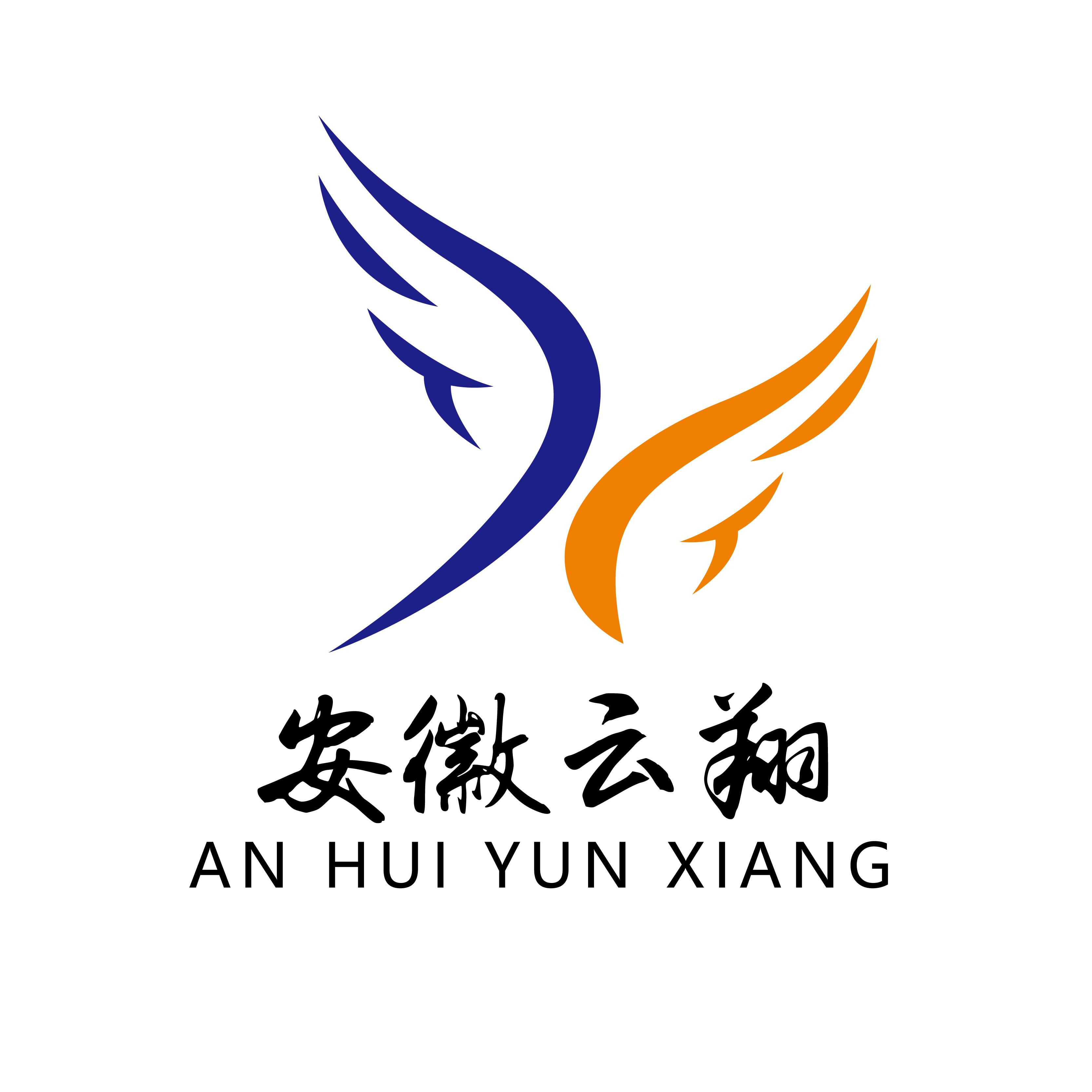 安徽云翔泵阀制造有限公司