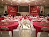 北京朝阳宴会设备沙发租赁