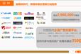 廣州惠頭條廣告咨詢電話