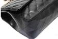 包包金屬劃痕怎么修復?