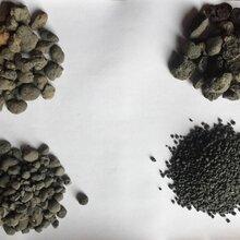 大同污水陶粒,高强度陶粒价格。笑笑陶粒厂图片