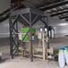 佳木斯有機肥加工設備價格,有機肥加工機器