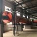 晉興肥料生產線設備,赤峰肥料生產線價格