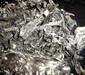 上海江蘇回收廢錫渣廢錫膏收購還原在利用