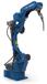 焊接機器人,山東焊接機器人,六軸機器人